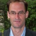 Christoph Feldmann