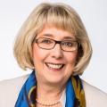 Edith Heckmann