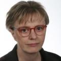 Stefani Steckhan
