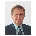 Ulrich Behrendt
