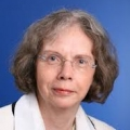 Christine Piefke