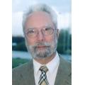 Rolf E. S. van Geuns-Rosch