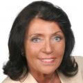 Ulla Bergmann