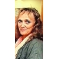 Heike Stolle-Ahlers