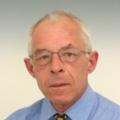 Dr. Michael Adam