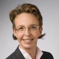 Christine Lenssen