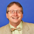 Dr. Alexander Dylong