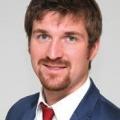 Thomas Uhlen