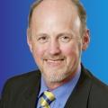 Karl-Heinz Böckmann